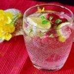 ダイエットに効くおすすめの飲み物 炭酸水