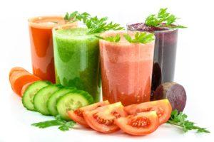 酵素タイプのなかでも特に選びたいダイエットドリンクとサプリ