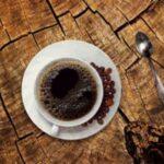 脂肪の燃焼を助けるコーヒーを飲みながら上手にやせるためのポイント!