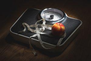 20代の激太りと痩せ型の現在~私の話~