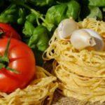 置き換えダイエットでおすすめの満足感と腹持ちが良いこんにゃく麺2選