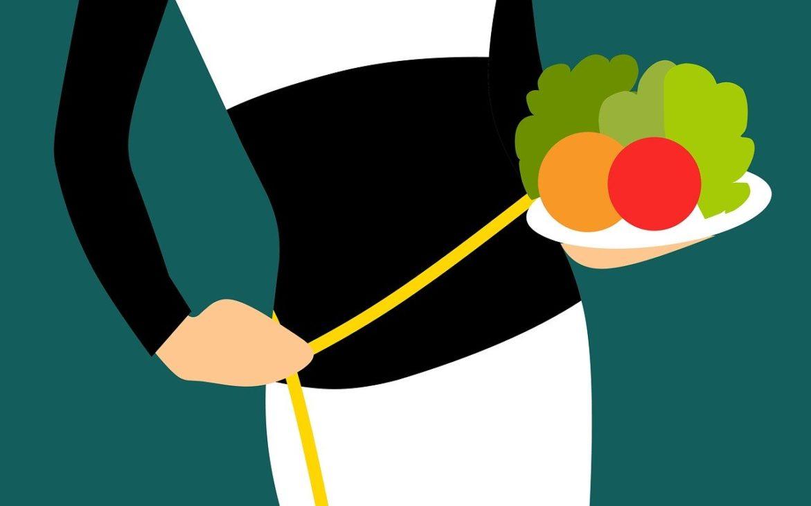 ぽっこりお腹を卒業|お腹周りをすっきりさせてくれる食べ物ってある?