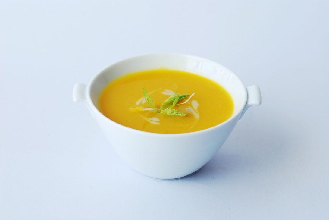 野菜スープダイエットを7日間献立通りに行うと2キロは必ずやせる