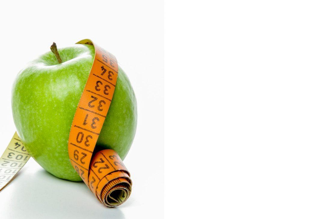 真似できるかも?3週間でマイナス5キロのダイエット方法とは?