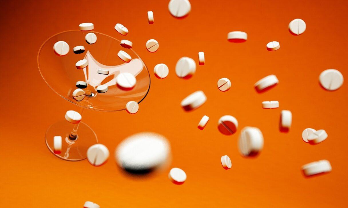 体に必須のビタミン・ミネラルサプリはどれを選ぶ?